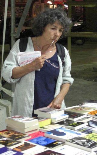 Ajcciocorsicapolar2008_2