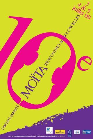 Moitta