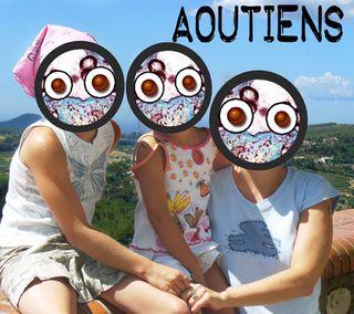 Aoutiens
