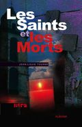 Saints morts M