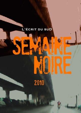Affiche-comm-semaine-noire-2010-copie