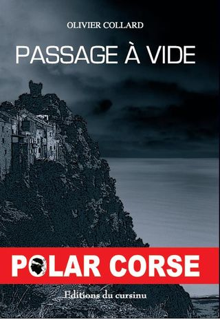 Collard passageavide