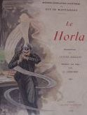 LeHorla1902Ollendorff