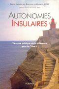 Autonomies_insulaires