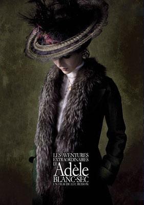 Adele-blanc-sec-besson