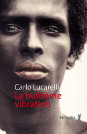 Couv-8e_vibration