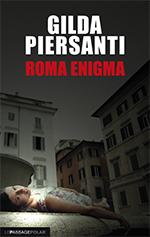 Romaenigma1