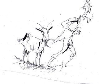 Chevre cagnat holmes (2)