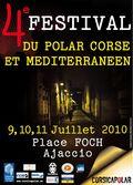 Affiche festicorsicapolar2010