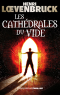 Cathedrales-120