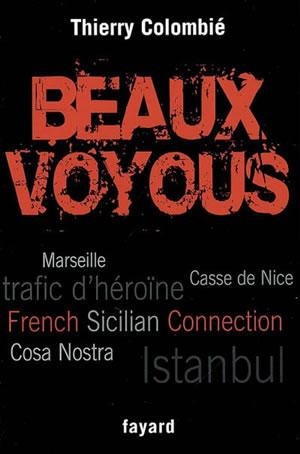 Beaux_voyous