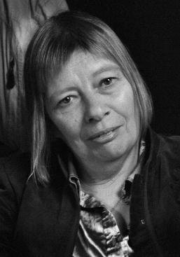 Michèle Witta