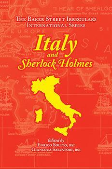 232_italy-sherlock-cover