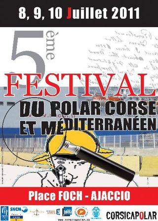 Festival2011ajaccio