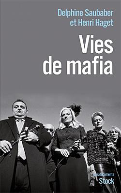 Vies de mafia dr