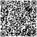 6a00e54efcba6b883401538ef30062970b-120wi