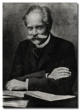 Franz_treller