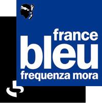 France bleu corse grandformat