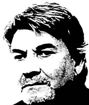 Michel Moretti DR