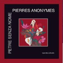 Pierres anonymes