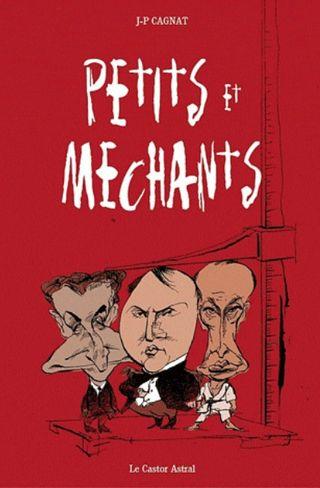 Petits et mechants DR jpcagnat_castorastral