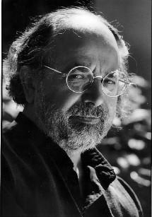 Jacques mondoloni DR