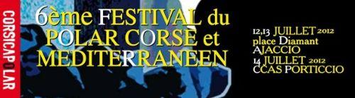 2012marquepagefestival