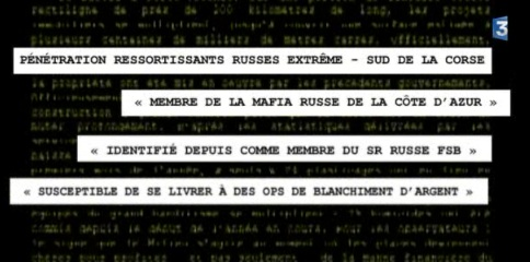 DR France3 Inchiesta14122011