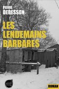 Lendemains barbares dr ancre latine