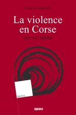 Dralbiana violence