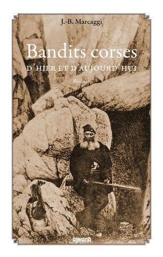 Bandits_corses_d_4fe5a909980bb
