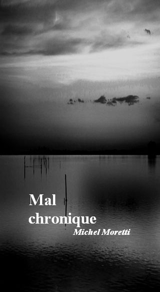 Malchronique DR moretti