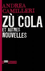 Zucola2-193x300