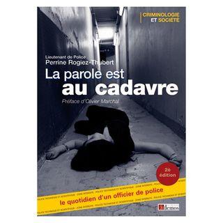 La-parole-est-au-cadavre-ned2011