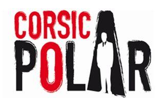 Logo corsicapolar association