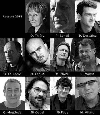 Auteurs-2013-accueil DR