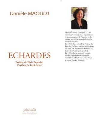 Echardes dr
