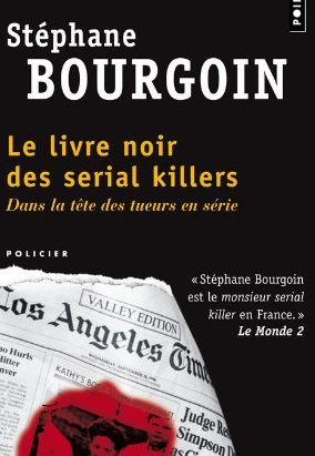 DR Bourgoin