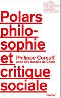 Polarphilo dr textuel