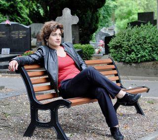 DR Photo Aliénor NAHRA - Elena Piacentini