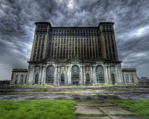 Detroit-train-station1 (1)