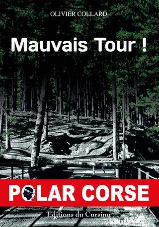 MauvaisTour_premdecouv