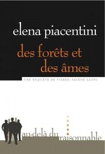 Des-forêts-et-des-âmes-205x300