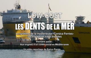 LOW_COST_LES_DENTS_DE_LA_MER