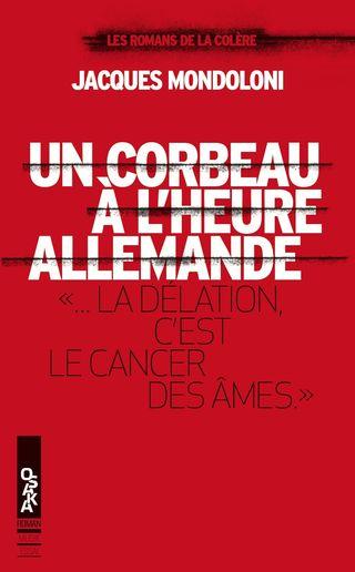 COLERE_Corbeau_couv