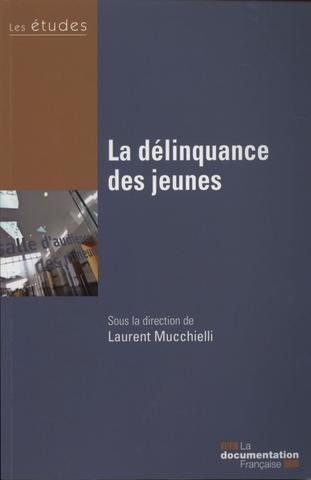 La-delinquance-des-jeunes_large