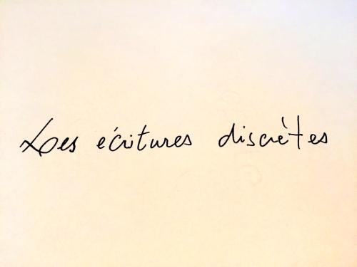 Enigma, Altri scritti DR Michele Corotti