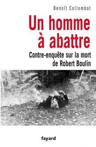 image from www.fayard.fr