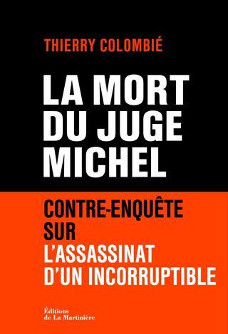 La-mort-du-juge-Michel-couv