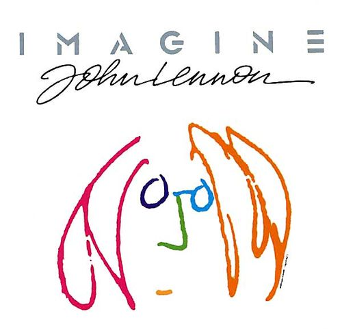 Imagine-de-john-lennon 2